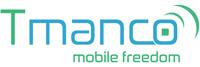 Tmanco Logo